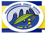 Faulconbridge Public School - Education Perth