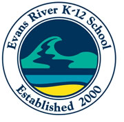 Evans River Community School - Education Perth