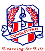 Cundletown Public School - Education Perth