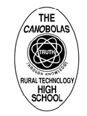 Canobolas Rural Technology High School - Education Perth