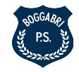 Boggabri Public School - Education Perth