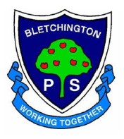 Bletchington Public School - Education Perth