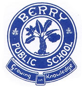 Berry Public School - Education Perth