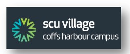 SCU Village Carina College  - Education Perth