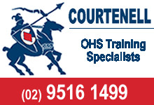 Courtenell - Education Perth
