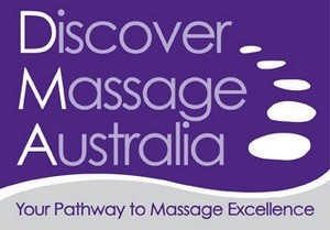 Discover Massage Australia - Education Perth