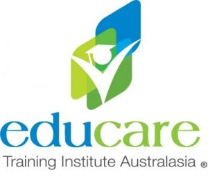 Educare Training Institute Australasia Pty Ltd - Education Perth