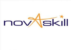 Novaskill Nambucca - Education Perth