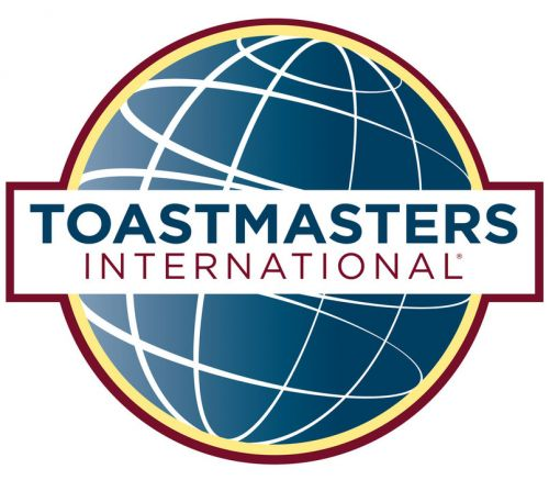 Batemans Bay Toastmasters Club - Education Perth