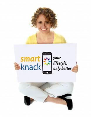 Smart Knack - Education Perth