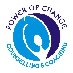 Power Of Change Counselling & Coaching - Education Perth