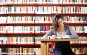 Library Training Services Australia - Education Perth