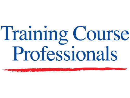 Training Course Professionals - Education Perth
