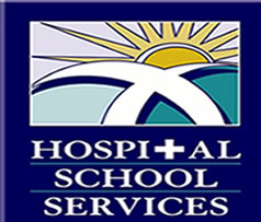 Hospital School Services - Education Perth