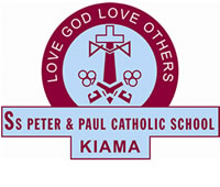Ss Peter and Paul Catholic School - Education Perth