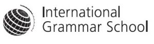 International Grammar School - Education Perth