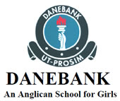 Danebank Anglican School for Girls - Education Perth
