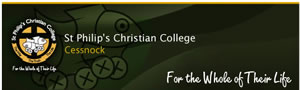 St Philip's Christian College Cessnock Campus - Education Perth