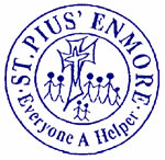 St Pius School Enmore - Education Perth