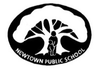 Newtown Public School  - Education Perth