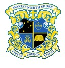 Marist College North Shore - Education Perth