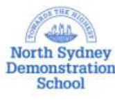 North Sydney Public School - Education Perth