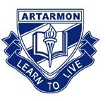 Artarmon Public School - Education Perth