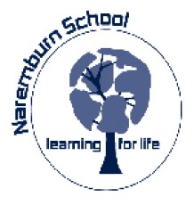 Naremburn School - Education Perth