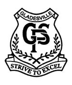 Gladesville Public School - Education Perth