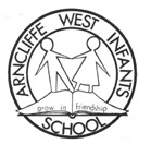 Arncliffe West Infants School - Education Perth