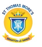St Thomas More's Primary School - Education Perth