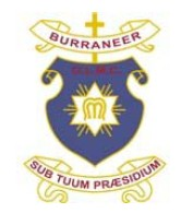 Our Lady of Mercy College Burraneer - Education Perth