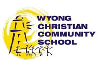 Wyong Christian Community School - Education Perth