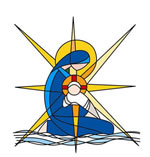 Our Lady Star of The Sea Catholic Primary School Terrigal - Education Perth