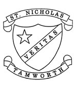 St Nicholas' Primary School - Education Perth