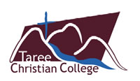 Taree Christian College - Education Perth