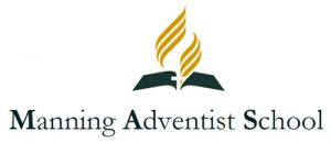 Manning Adventist School - Education Perth