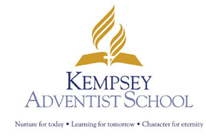 Kempsey Adventist School - Education Perth
