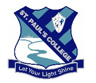 St Paul's College West Kempsey - Education Perth