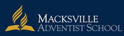 Macksville Adventist School - Education Perth