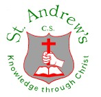 St Andrew's Christian School - Education Perth