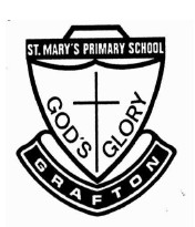 St Mary's Primary School Grafton - Education Perth