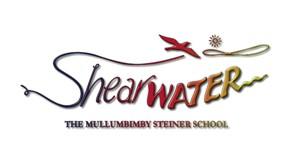 Shearwater the Mullumbimby Steiner School - Education Perth