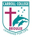 Carroll College - Education Perth