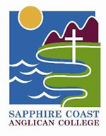 Sapphire Coast Anglican College - Education Perth