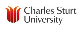 Charles Sturt University Faculty of Business - Education Perth