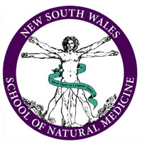 NSW School of Natural Medicine - Education Perth