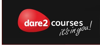 Dare2 Courses Ltd Pty - Education Perth