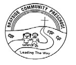 Brayside Community Preschool - Education Perth