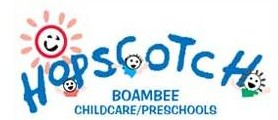 Hopscotch Boambee - Education Perth